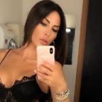 https___media.gossipblog.it_b_b27_guendalina-tavassi
