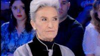 Barbara-Alberti-Verissimo-1280x720