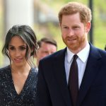 britains-prince-harry-and-his-us-fiancee-meghan-markle-news-photo-1578935370-1038x689