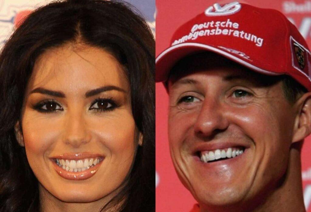 Elisabetta-Gregoraci-e-Michael-Schumacher-1024x700
