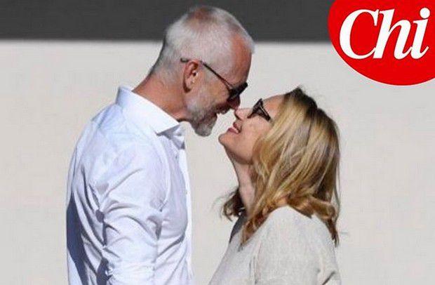 https___media.gossipblog.it_a_ab3_nicoletta-mantovani (1)