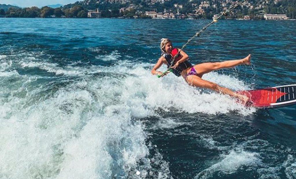 leotta-wake-surf