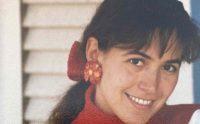 Barbara-DUrso-meteoweek.com_-1