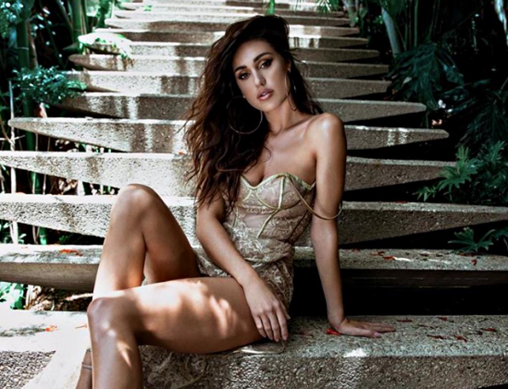 Cecilia-Rodriguez-