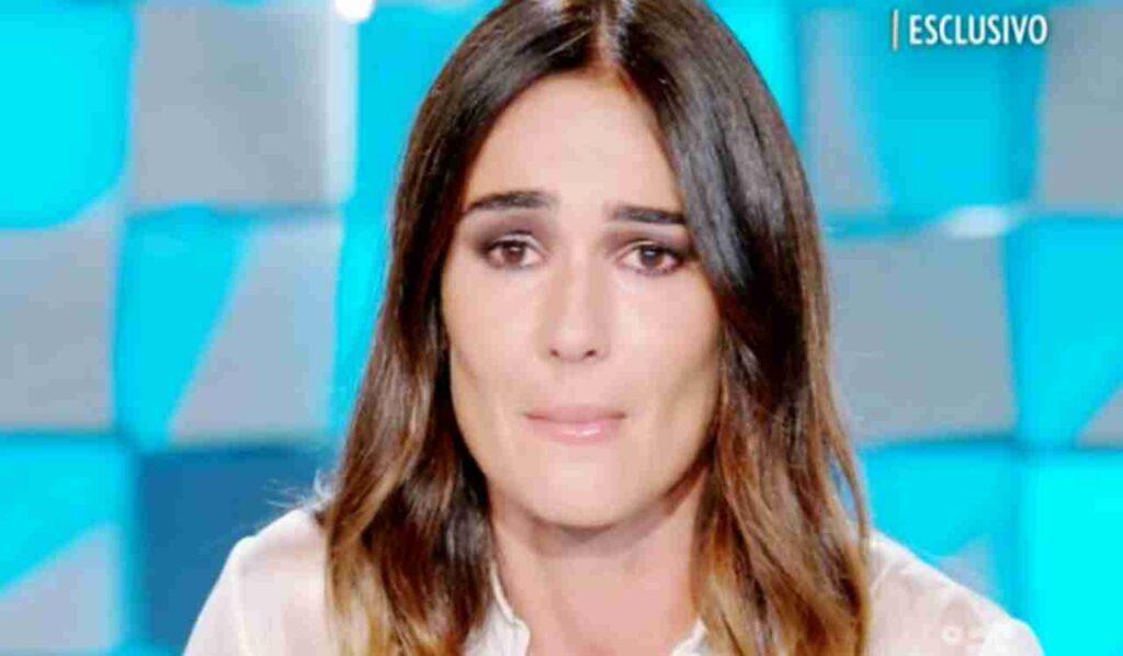 silvia-toffanin-lacrime-1-1024x598