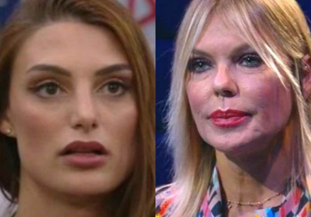 Franceska-Pepe-e-Matilde-Brandi