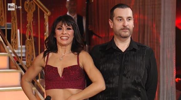 Sara-Di-Vaira-e-Costantino-Ballando-15