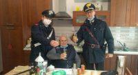 anziano_chiama_polizia_brindisi_natale_covid_25164352