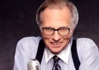 larry-king-1199523.610x431