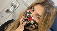 5775740_1447_elisabetta_canalis_vaccino