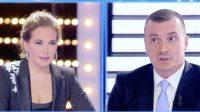 Rocco-Casalino-Barbara-dUrso-Live-Conte