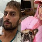 dog-sitter-lady-gaga-min