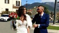 sara tommasi matrimonio-2