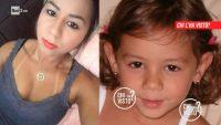 5984771_2203_denise_pipitone_ecuador