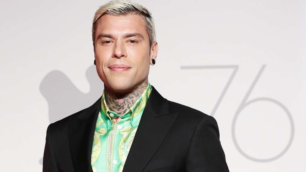 Fedez-GettyImages