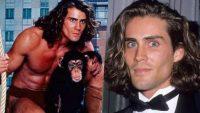 Joe-Lara-Tarzan