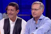 Paolo-Bonolis-e-Luca-Laurenti-compressed