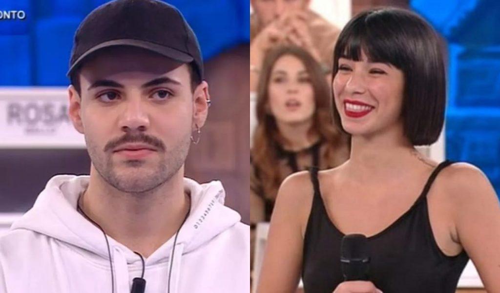 Amici-20-Martina-Raffaele
