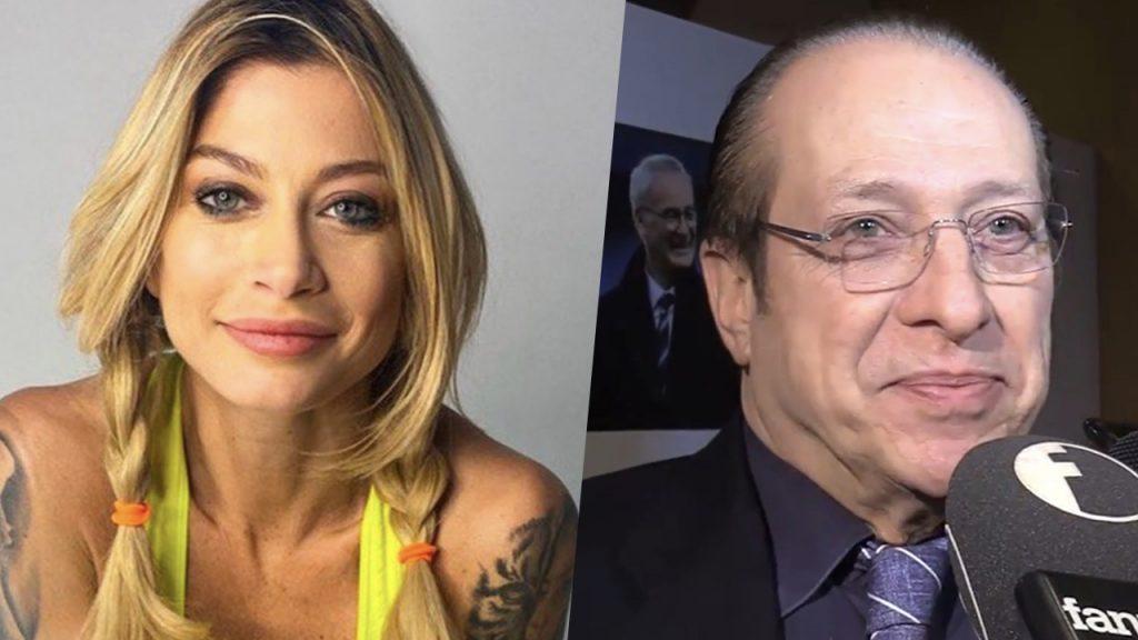 Maddalena-Corvaglia-Paolo-Berlusconi-innamorati