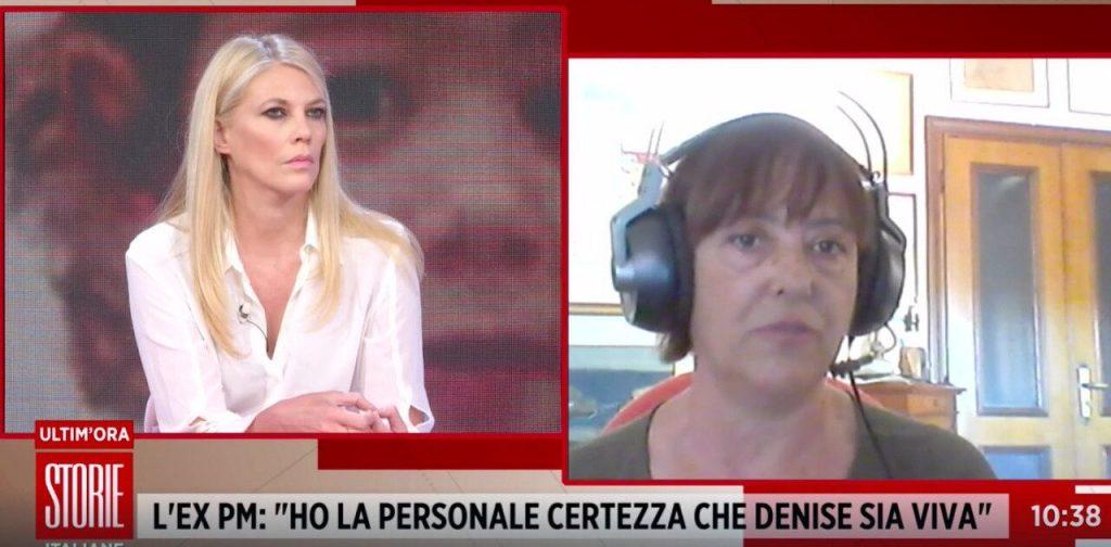 storie-italiane-DENISE-PIPITONE-VIVA-e1623674579100
