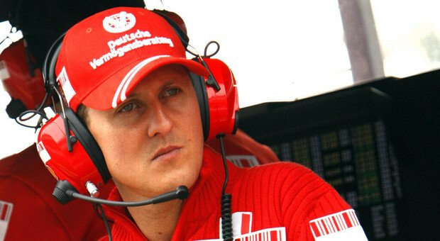 6183806_1132_michael_schumacher_getty_images_cover_1217
