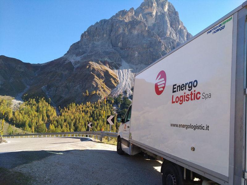 Francesco Pavolucci: Una collaborazione importante con Osservatorio Contract Logistics
