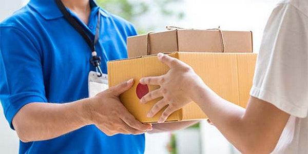Energo Logistic: Francesco Pavolucci e-commerce occorre un patto con la logistica