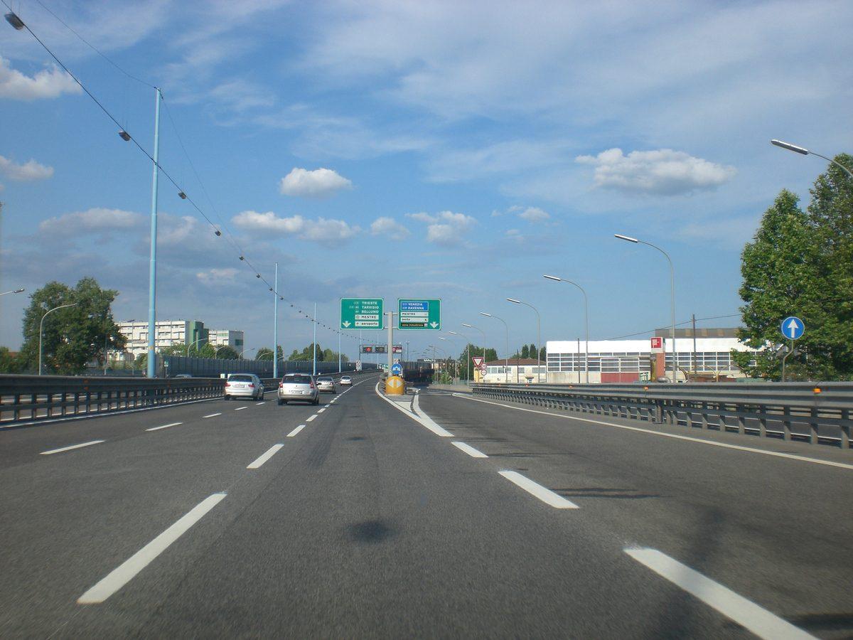 Intervista Francesco Pavoluccii,commenti sul grave incidente di Bologna