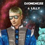 DJoNemesis and Lilly
