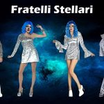 Fratelli Stellari