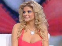 Francesca-Cipriani21