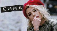 emma-essere-qui-album-ascolta-spotify