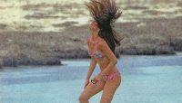 federica-nargi-bikini2_27101652