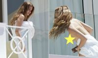 fiammetta_cicogna_topless_cannes_31103806