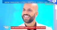 johnatan-domenica live-bianca atzei_20165714