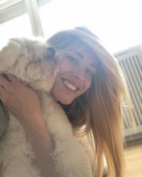 elena-santarelli@instagram_1