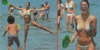 elisabetta-gregoraci-bikini_22150825