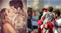 migranti_noto_spiaggia_matrimonio_fedez_ferragni_12104041