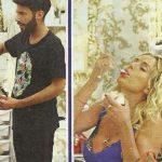 valeria-marini-mangia-gelato-dal-parrucchiere_18083259
