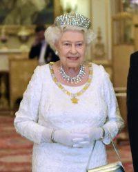 HM_Queen_Elizabeth_II@wikipedia