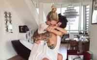 chiara-ferragni-fedez-abbraccio-prima-di-lasciarsi