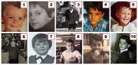 dieci_attori_italiani_da_bambini_10103400