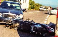 george-clooney-foto-incidente-sardegna_13164710