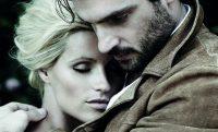 http_%2F%2Fmedia.gossipblog.it%2Fb%2Fb77%2Fmichelle-hunziker-tomaso-trussardi-matrimonio-data