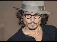 johnny-depp-instagram_3