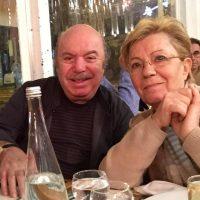 kika5105158_lucia-banfi-Lino-Banfi