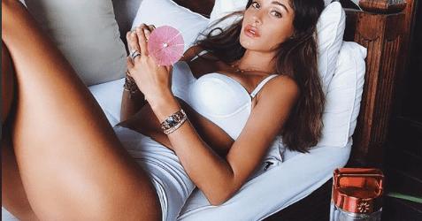 Belen-Rodriguez-foto-Instagram