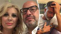 chicco_nalli_tina_cipollari_myr_garrido_vincenzo_ferrara_02175053