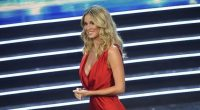 diletta leotta miss italia_18134754