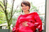 lorena-bianchetti-incinta-1